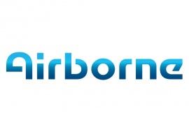 Airborne Composites, SL