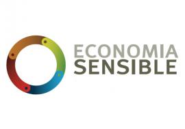 Economia Sensible (Cercle Econòmic Gironí, SL)
