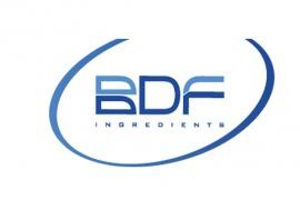 BDF Natural Ingredients, SL