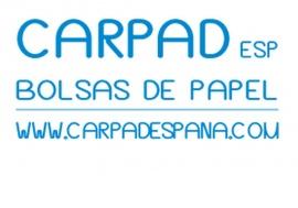 Carpad España SL
