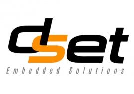 Disseny de Software Empotrat per Telegestió, SL (DSET)