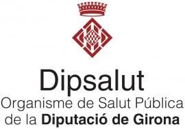 Organisme Autònom de Salut Pública de la Diputació de Girona (Dipsalut)