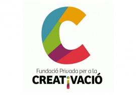 Fundació Privada per la Creativació