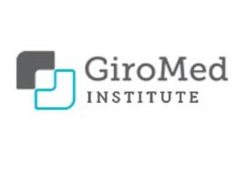 Giromed Institute, SLP