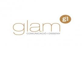 Glam Comunicació, SL