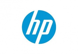 HP Enterprise Services Iberia