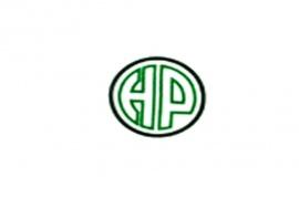Hemmo Pharmaceuticals, Ltd