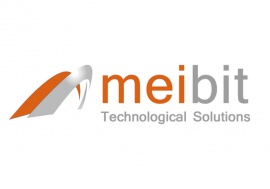 Meibit Tech Solutions, SL