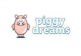 Piggydreams