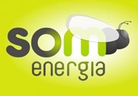 Som Energia, SCCL