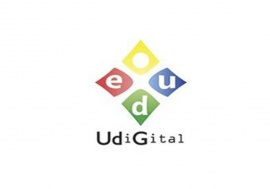 UdiGital.edu