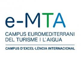 e-MTA Campus d'Excel·lència Internacional