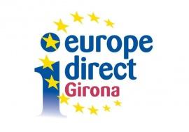 Europe Direct Girona