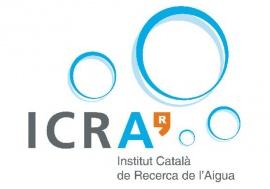 Institut Català de Recerca de l'Aigua (ICRA)
