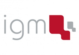 Igm Web, SL