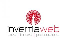 invertiaWeb