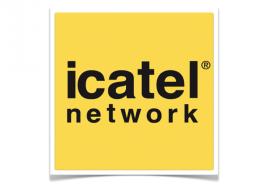 Icatel Network S.L