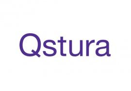 QSTURA, Escola de Disseny, Patronatge i Confecció