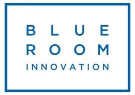 Blue Room Innovation
