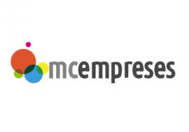 McEmpreses