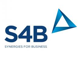 S4B, Sinergies, SL