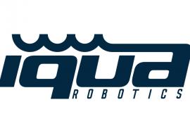 IQUA Robotics S.L.