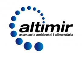 ALTIMIR ASSESSORIA