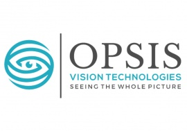 Opsis Vision Technologies, SCCL