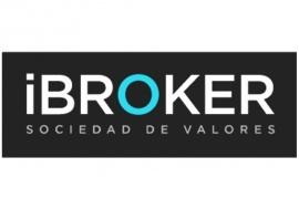 iBroker Global Markets