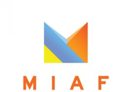 MIAF y Asociados SLU