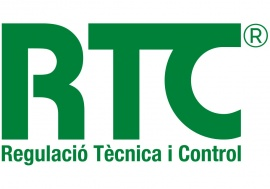 Regulació Tècnica i Control