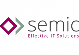SEMIC, Servicios Microinformatica S.A