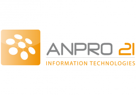 Anpro21