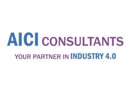 AICI Consultants