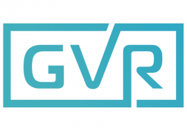 Girona Vision Research