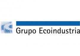 Ecoindustria Medioambiente, S.A.