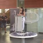 Inauguració Escola de Qstura Professional (1)