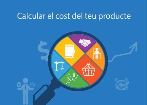 curs-calcular-el-cost-del-teu-producte-girona-mcempreses