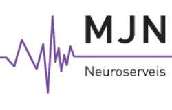 Dispositiu que prediu atacs epilèptics