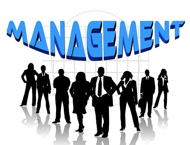 Curs d'especialització Habilitats Directives per a Comandaments Intermedis