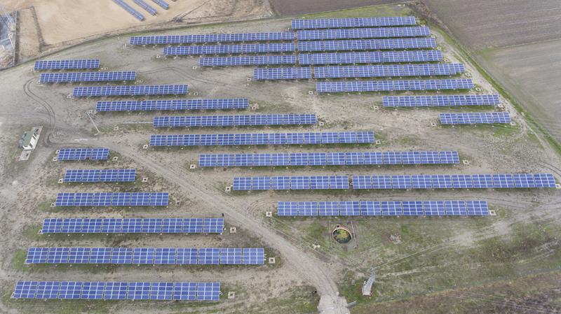 som-energia-planta-fotovoltaica-avila