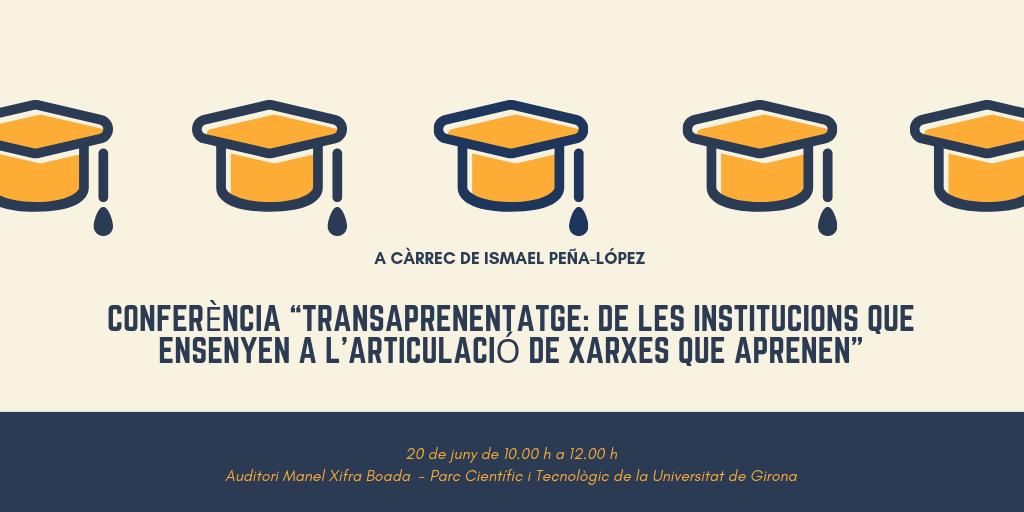 Transaprenentatge_ de les institucions que ensenyen a l'articulació de xarxes que aprenen (3)