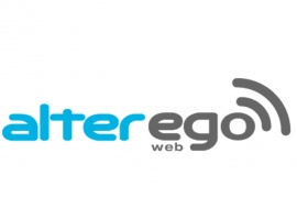 Alterego Web Services, SL