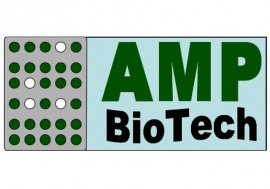 Anti Microbial Peptide Biotechnologies, SL