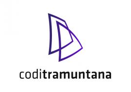 CodiTramuntana, SL