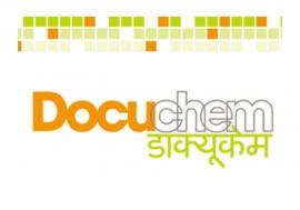 Docuchem, SL