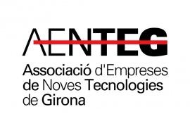 Associació d'Empreses de Noves Tecnologies de Girona (AENTEG)