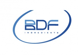 BDF Natural Ingredients, SL