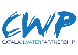 Catalan Water Partnership