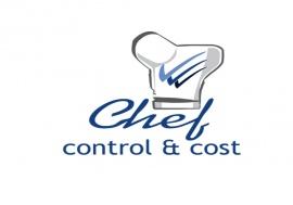 Chef Control & Cost